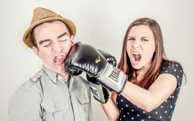 Don't furax… Talk relax !